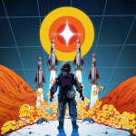 Missile Command: Recharged 56 MOD APK