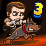 Money Movers 3 2.0.1 MOD APK