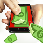 Money cash clicker  7.2.2 MOD APK