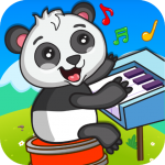 Musical Game for Kids 1.14 MOD APK