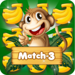 My Fruit Journey: New Puzzle Game for 2020 1.3.2  MOD APK