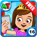 My Town : Beauty Contest – Girls Dress up & 2.14 MOD APK