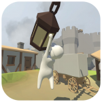 NEW Human Fall Flat Walkthrough 2020 7.0 MOD APK