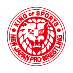 NJPW Collection  1.1.17 MOD APK
