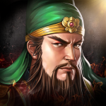 New Romance of the Three Kingdoms 2.1.0 MOD APK