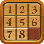 Numpuz Classic Number Games, Free Riddle Puzzle  4.8501 MOD APK
