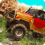 Offroad Xtreme Jeep Driving Adventure 1.0.9 MOD APK