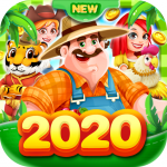 Old Macdonald's Idle Farm 1.0.27 MOD APK
