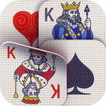 Omaha & Texas Hold'em Poker: Pokerist  39.5.1 MOD APK
