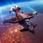 Operation: New Earth 7.3 MOD APK