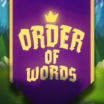 Word Logic Your Trivia Teammate  3.0.3 MOD APK