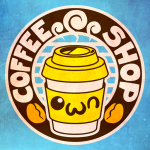 Own Coffee Shop: Idle Tap Game 4.5.5 MOD APK
