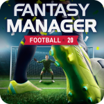 PRO Soccer Cup 2020 Manager  8.70.020 MOD APK