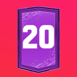 Pack Opener for FUT 20 by SMOQ GAMES 4.12  MOD APK