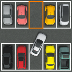 Parking King  1.0.26 MOD APK