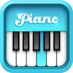 Piano Keyboard – Free Simply Music Band Apps 1.3 MOD APK
