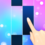 Piano Music Go 2019: EDM Piano Games 2.04 MOD APK