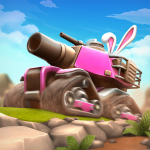 Pico Tanks: Multiplayer Mayhem 39.2.0  MOD APK