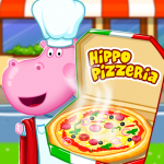 Pizza maker. Cooking for kids 1.2.2 MOD APK