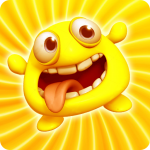 Play Jumping, Game of 2020 2.0.1 MOD APK