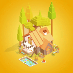 Pocket Build – Ultimate sandbox building 2.994  MOD APK