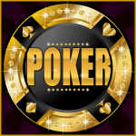 Poker Forte – Texas Hold'em Poker Games  11.0.71 MOD APK