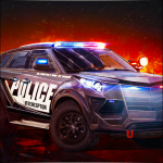 Police Chase vs Thief: Police Car Chase Game 1.8 MOD APK