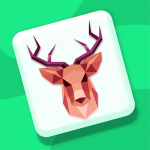 Poly Craft Match Animal  1.0.27 MOD APK