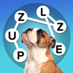 Puzzlescapes Free & Relaxing Word Search Games  2.260 MOD APK