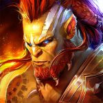 RAID: Shadow Legends  4.10.0 MOD APK