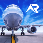 RFS – Real Flight Simulator 1.2.4  MOD APK