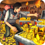 Raider's Mystery of Hidden Object in Egyptian Tomb 2.0.2 MOD APK