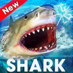 Real Shark Life – Shark Simulator Game 1.0.5 MOD APK