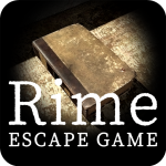 Rime – room escape game – 1.7.9 MOD APK