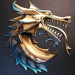 Rise of Empires Ice and Fire  1.250.197 MOD APK