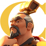 Rise of Kingdoms: Lost Crusade 1.0.39.35 APK