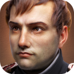 Rise of Napoleon: Empire War 0.3.3 c MOD APK