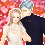 Romantic Dress Up – Girls Games 1.1 MOD APK