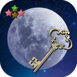 Room Escape Game: MOONLIGHT 2.1.2 MOD APK