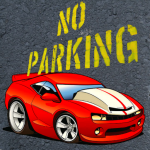 Rush Hour – Unblock Car Free 7.4 MOD APK