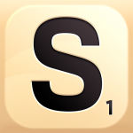 Scrabble® GO – New Word Game  1.32.3 MOD APK