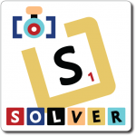 Scrabboard Solver – Scrabble Help and Cheating  2.1.0 MOD APK