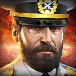 Sea Battle – Fleet Commander 1.0.10.9  MOD APK
