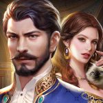 Secrets of Empire 1.0.2 MOD APK