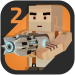 Simple Sandbox 2  0.8.2.3 MOD APK
