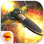 Sky Force: Fighter Combat 1.8.7 MOD APK