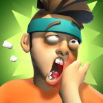 Slap Kings Slap Kings 1.3.1 MOD APK
