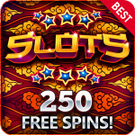 Slots Casino – Hit it Big  2.8.3801 MOD APK