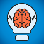 Smarter – Brain training & Mind games 4.1.2 vMOD APK