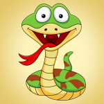 Snake Classic – The Snake Game 1 MOD APK